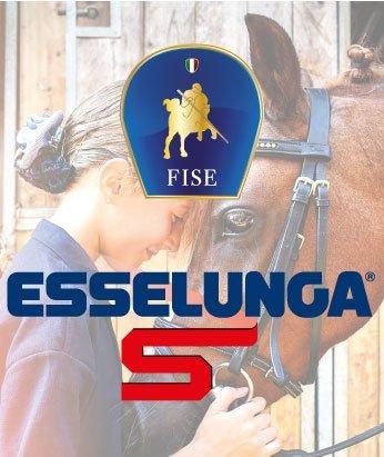 Partnership Fise Esselunga
